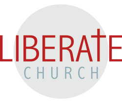 Liberate Church